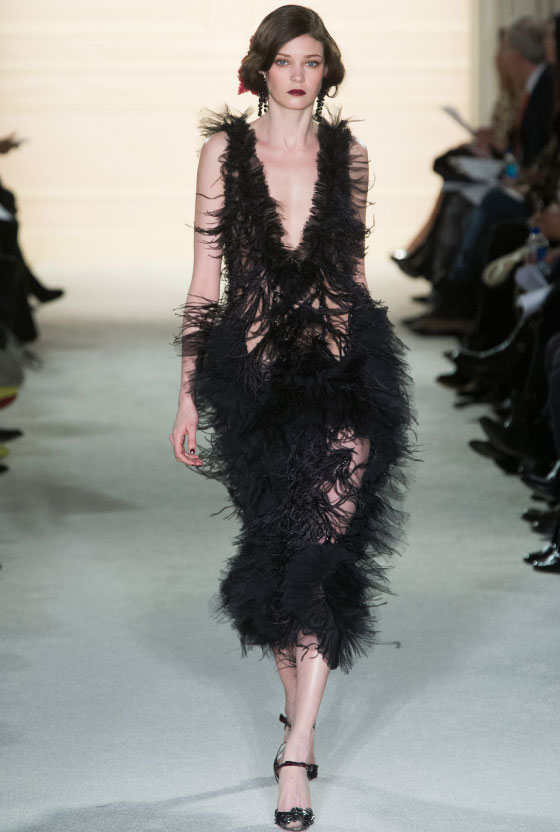 marchesa-fall-2015-7