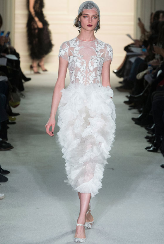 marchesa-fall-2015-8