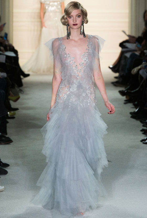 marchesa-fall-2015-9
