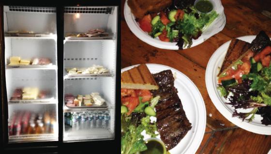 dica-viagem-restaurante-miami-blog-travel-tips-cool-hipster-lagniappe-churrasco-bbq-queijo