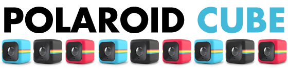 polaroid-cube-walmart-com-action-cam-videos-fotos-compra