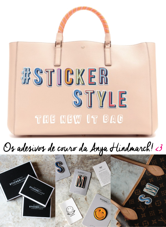 anya-hindmarch-leather-sticker-adesivo-couro-acessorio-street-style-lfw-nyfw-estilo-look-bolsa-bag-london-londres