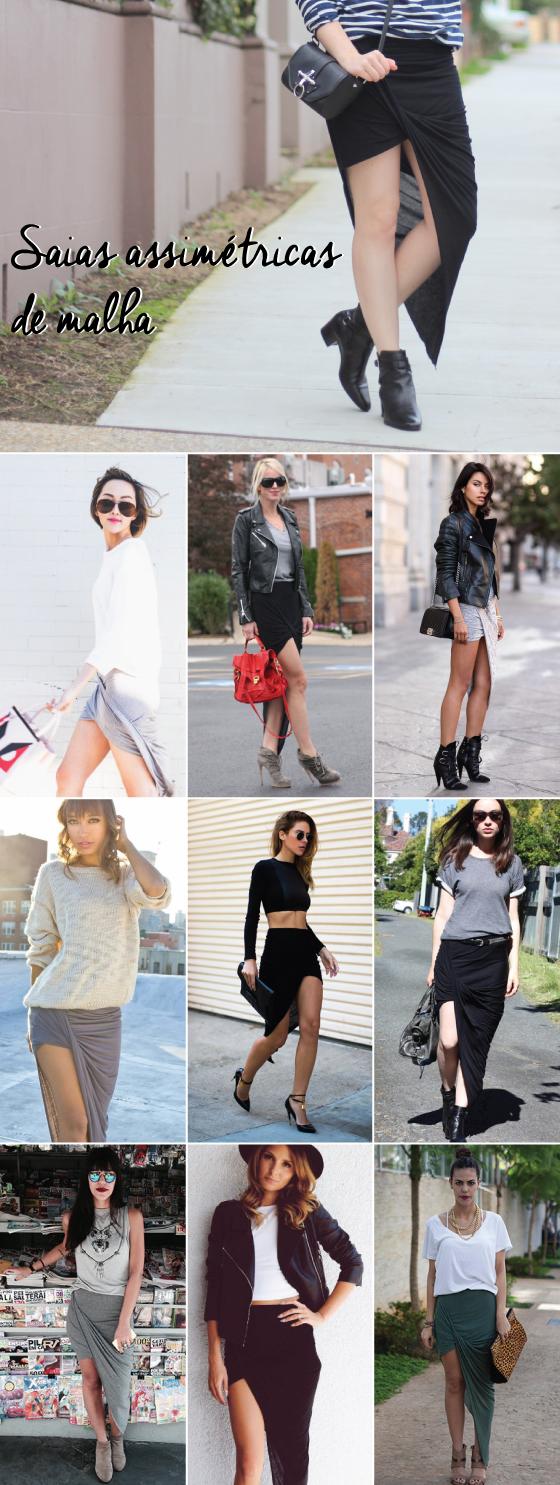 saia-assimetrica-malha-jersey-tendencia-trend-blog-dica-wrap