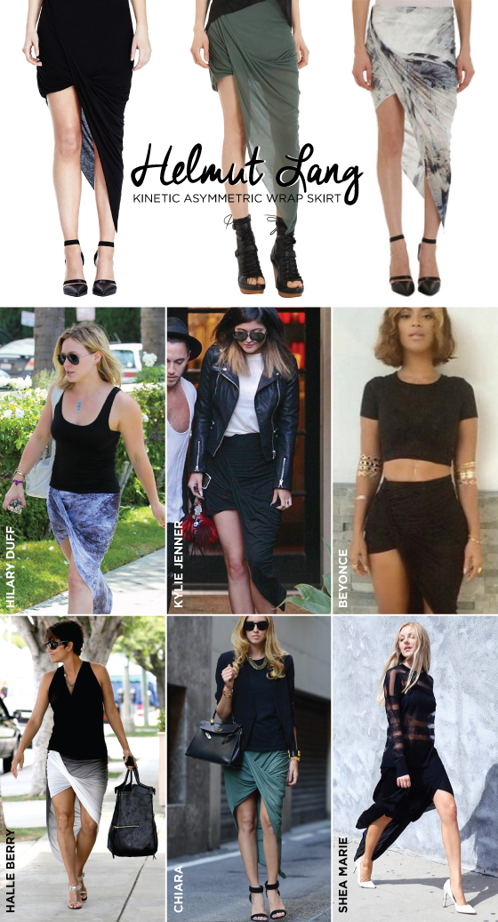 saia-assimetrica-malha-jersey-tendencia-trend-blog-dica-wrap-helmut-lang-beyonce-kylie-jenner-chiara-hilary-duff