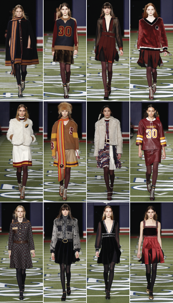 tommy-hilfiger-fall-2015-photos-inside-desfile-30-anos-years-chiara-blog-cobetura-nyfw-ny-new-york-park-armory-looks