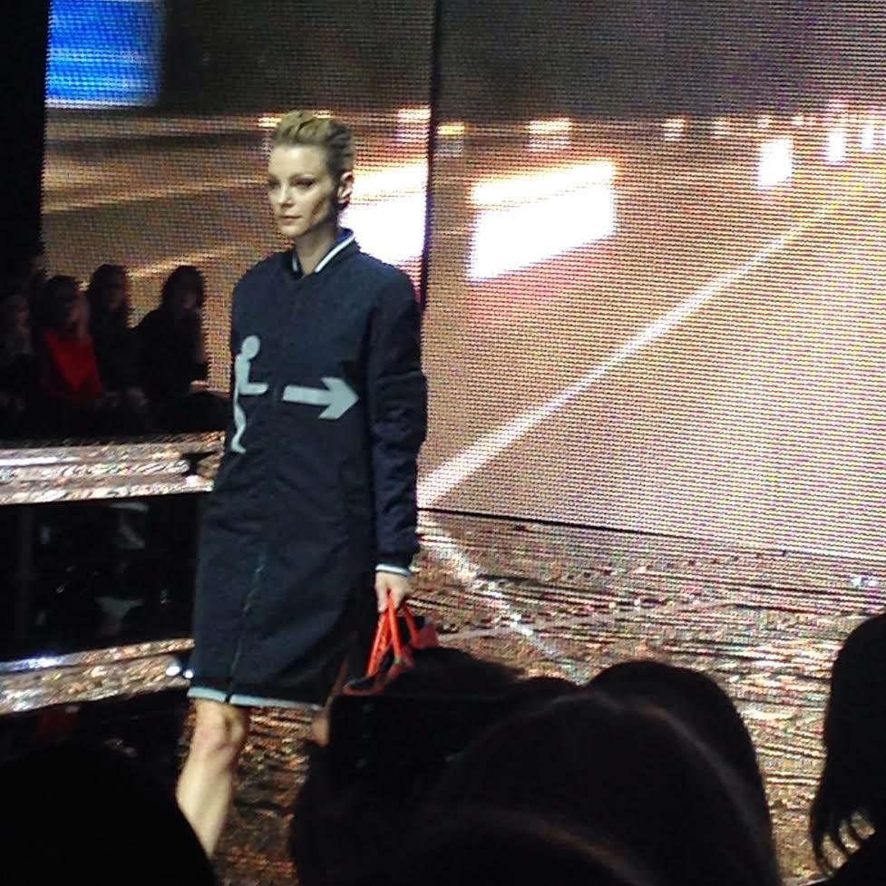 anya-hindmarch-backstage-lfw-london-fashion-week-show-fall-winter-2015-2016-semana-de-moda