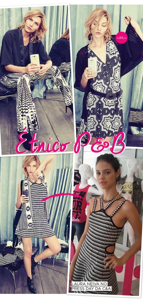 C&A4--selfie-concurso-instagram-foto-look-colecao-campanha-outono-inverno-2015
