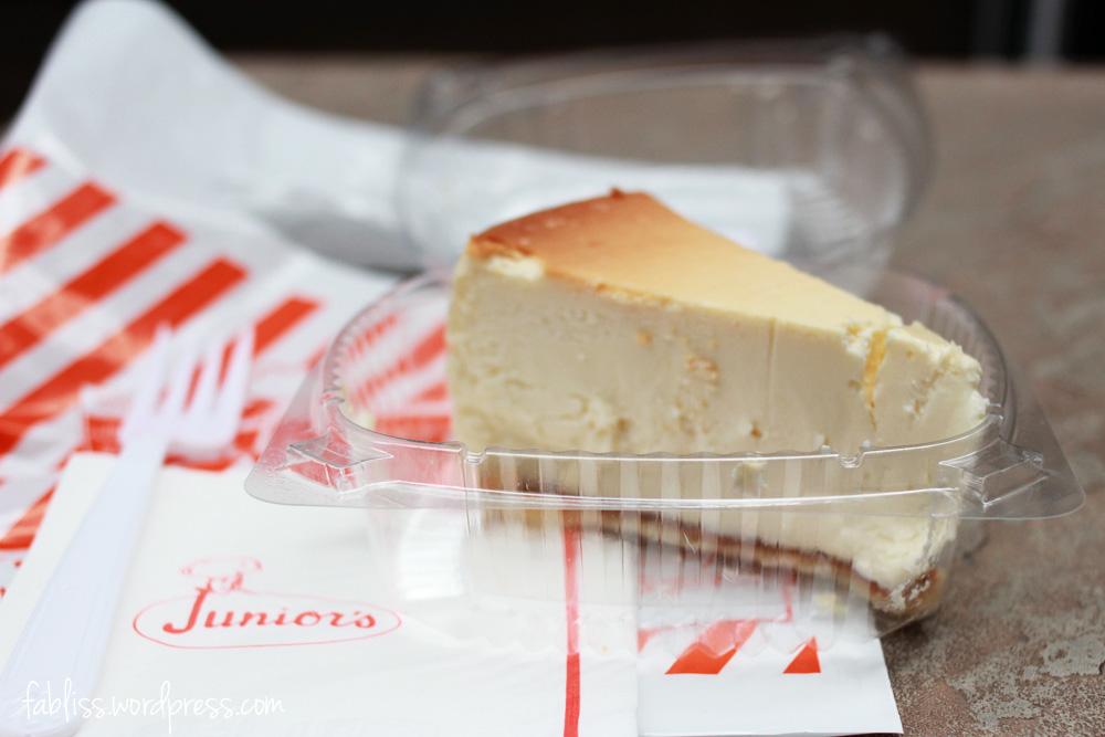 ny-new-york-comidas-classicas-must-eat-nyc-dica-viagem-travel-comida-restaurante-tradicional