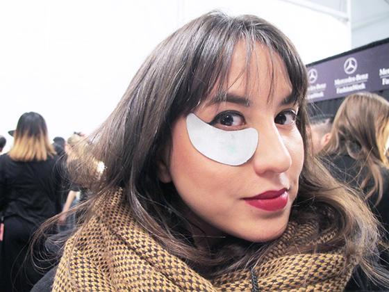 backstage-nyfw-produtos-beleza-mascara-eye-olhos-patch-novidade-semana-de-moda