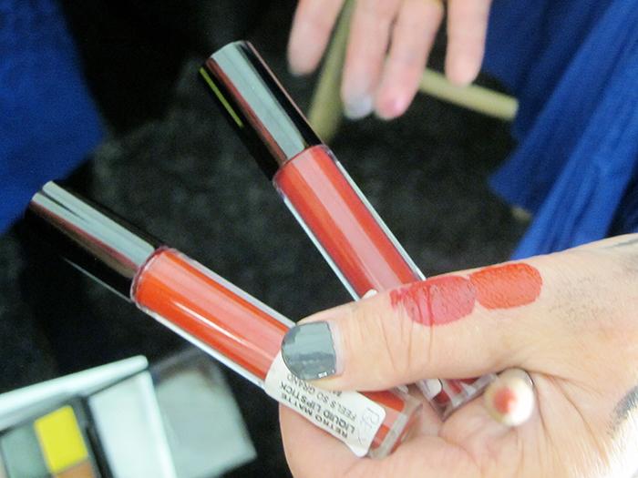 mac-novos-produtos-lancamentos-base-retro-matte-batom-sombra-delineador-ruby-woo-lapis