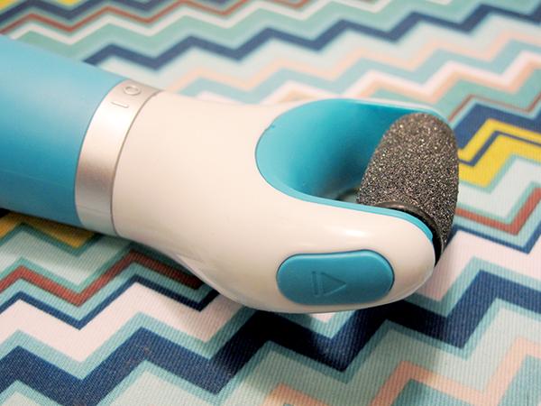 esfoliador-lixa-eletrico-eletrica-amope-pedi-perfect-onde-comprar-resenha-review-walmart-beleza-blog-brasil
