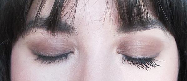 roller-lashes-rimel-benefit-lancamento-novo-mascara-beleza-blog-resenha