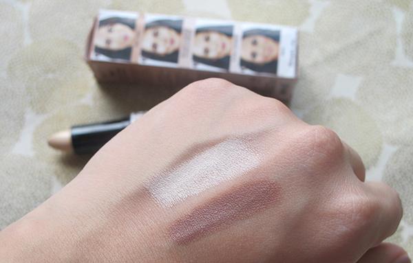 contorno-bastao-stick-nyx-resenha-review-beleza-wonder-contour-make-maquiagem