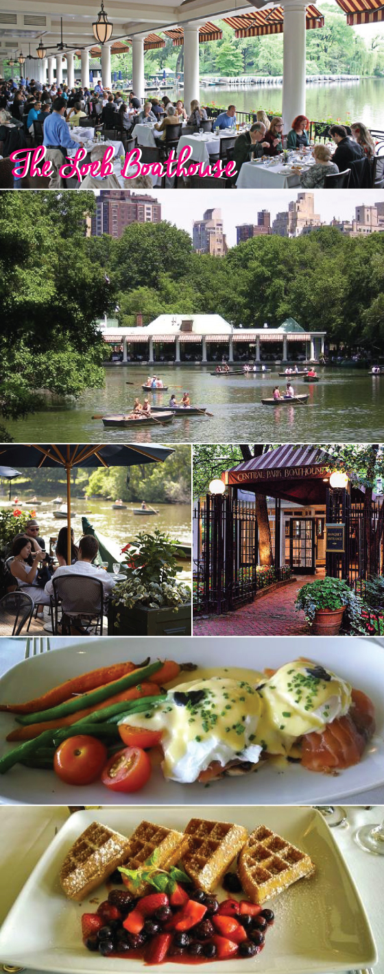 boathouse-ny-nyc-viagem-travel-tips-dica-restaurante-brunch-onde-ir-comer-nova-york