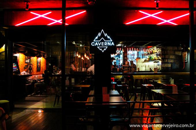 caverna-2