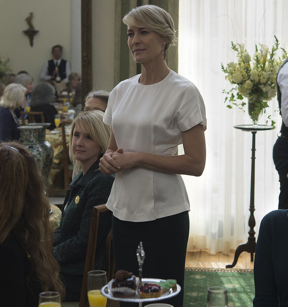claire-underwood-estilo-elegante-3a-temporada-netflix-house-of-cards-3