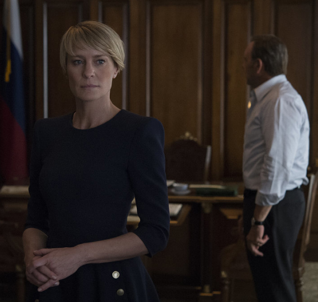 claire-underwood-estilo-elegante-3a-temporada-netflix-house-of-cards-4