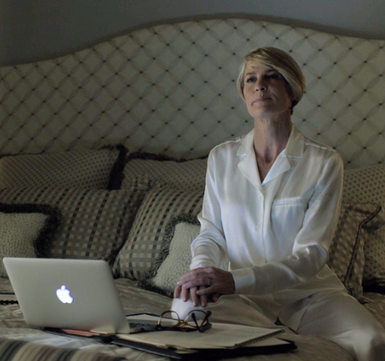 claire-underwood-estilo-elegante-3a-temporada-netflix-house-of-cards-marcas2