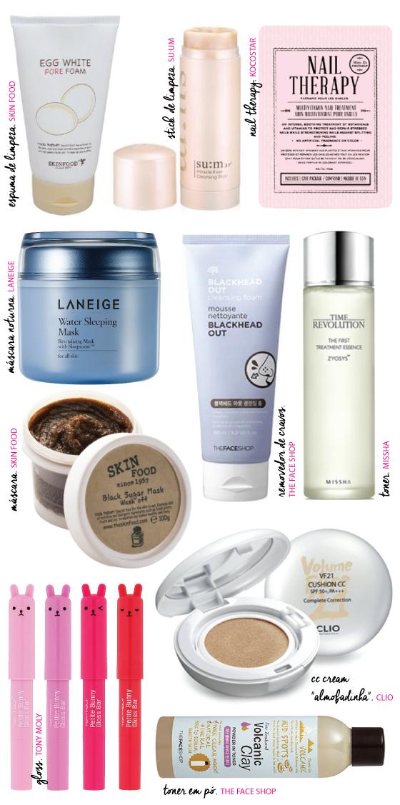produtos-cosmeticos-coreanos-onde-comprar-melhores-novidades-beleza-beauty-korean-ny-eua-site-online-urban-outfitters