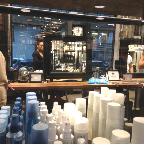 loja-dica-viagem-ny-nova-york-beleza-urban-outfitters-beauty-nova-novidade-lime-crime-korean-coreano-produto-cosmetico-onde-comprar-sigma-nyc