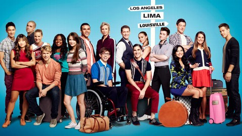 glee-ultima-temporada-episodio-fox-o-que-aprendemos-preconceito