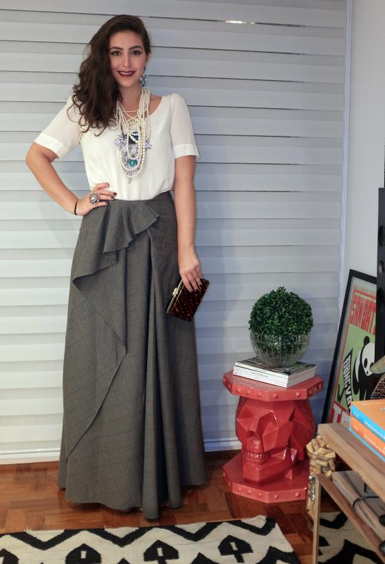 look-premio-geracao-glamour-gabi-ganem-blog-starving-martu-valen2