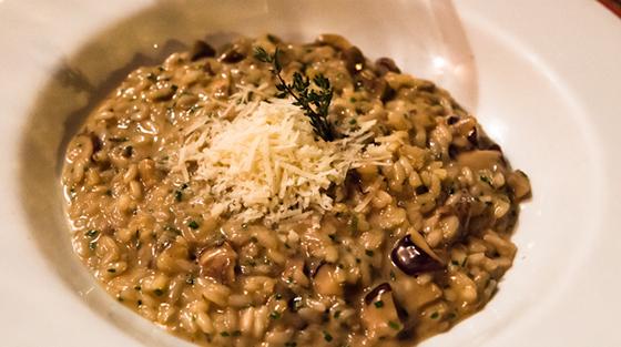 dica-restaurante-rio-de-janeiro-moules-frites-frances-bistro-lorenzo-comida-onde-comer-blog-starving-starvingriotips