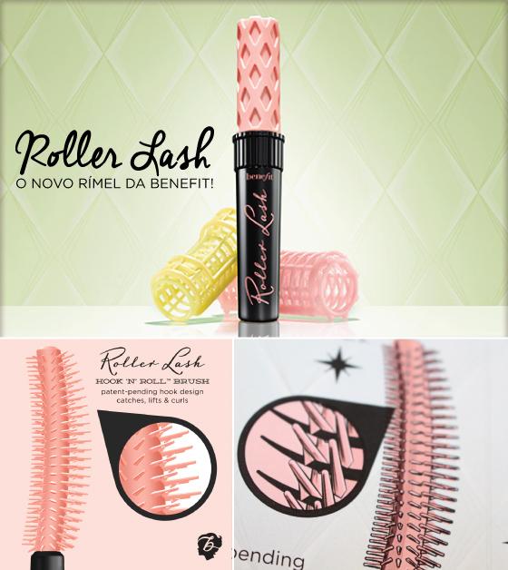 roller-lash-rimel-benefit-lancamento-novo-mascara-beleza-blog-resenha