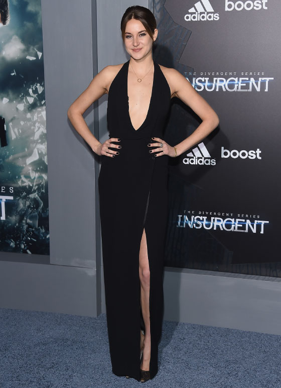 shailene-woodley-insurgente-red-carpet-looks3