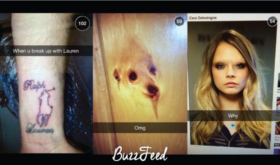 snapchat-perfis-seguir-celebridades-moda-blogueiras-pessoas