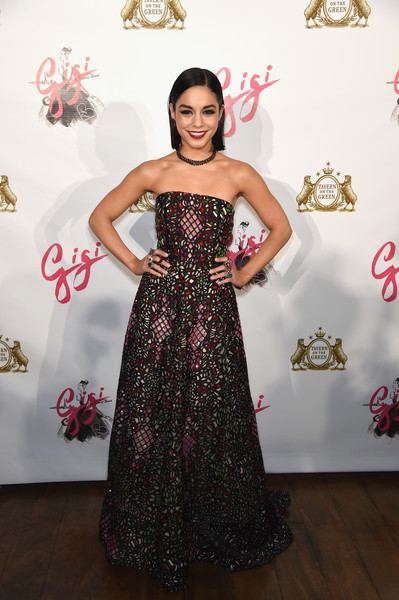 gigi-broadway-musical-vanessa-hudgens-dica-viagem-ny-nova-york-nyc-new-york-trip-tips