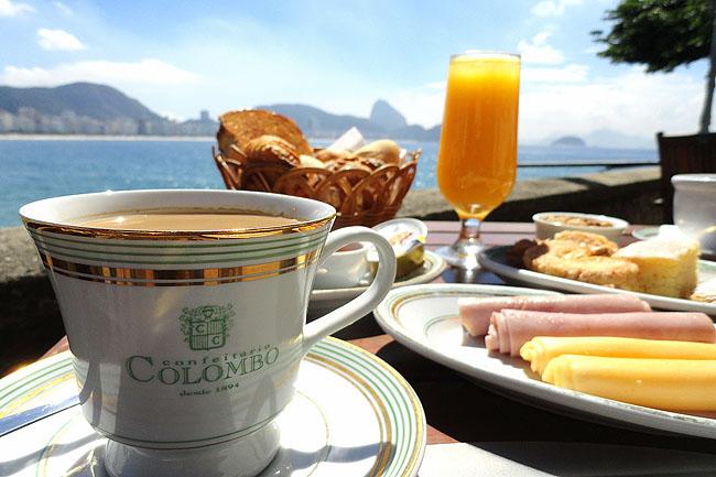 Rio-de-Janeiro-viagem-cafe-da-manha-brunch-onde-comer