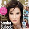 SANDRA BULLOCK :: A MAIS LINDA DE 2015