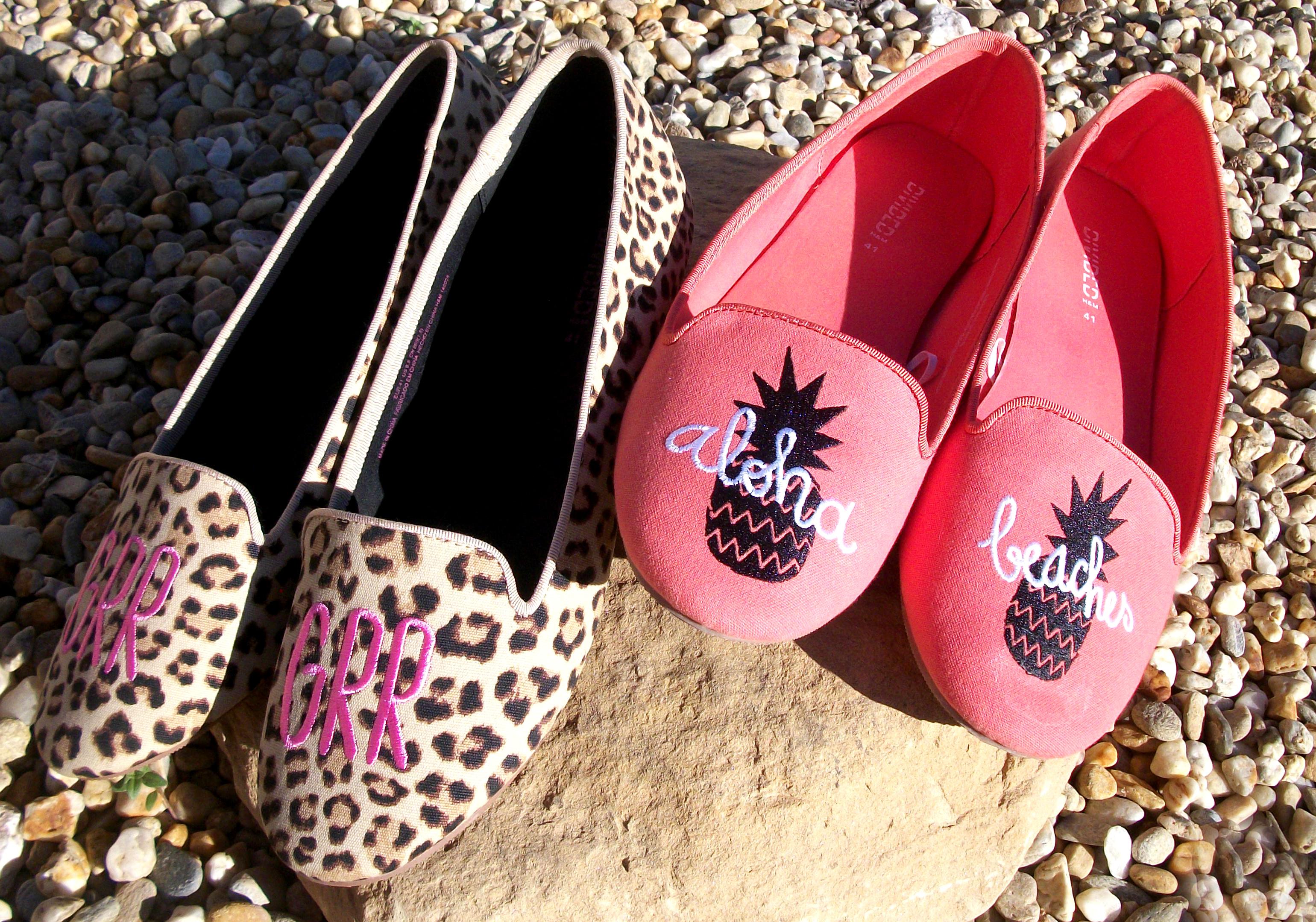 slippers-bordados-emoji-desenhos-frases-acessorios-trend-tendencia