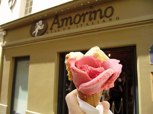 melhores-sorvete-nova-york-ny-nyc-new-york-onde-comer-lugares-dica-viagem