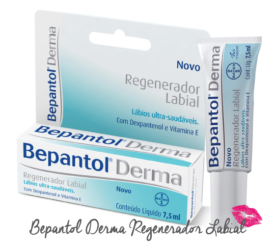 dia-do-beijo-bepantol-derma-regenerador-labial