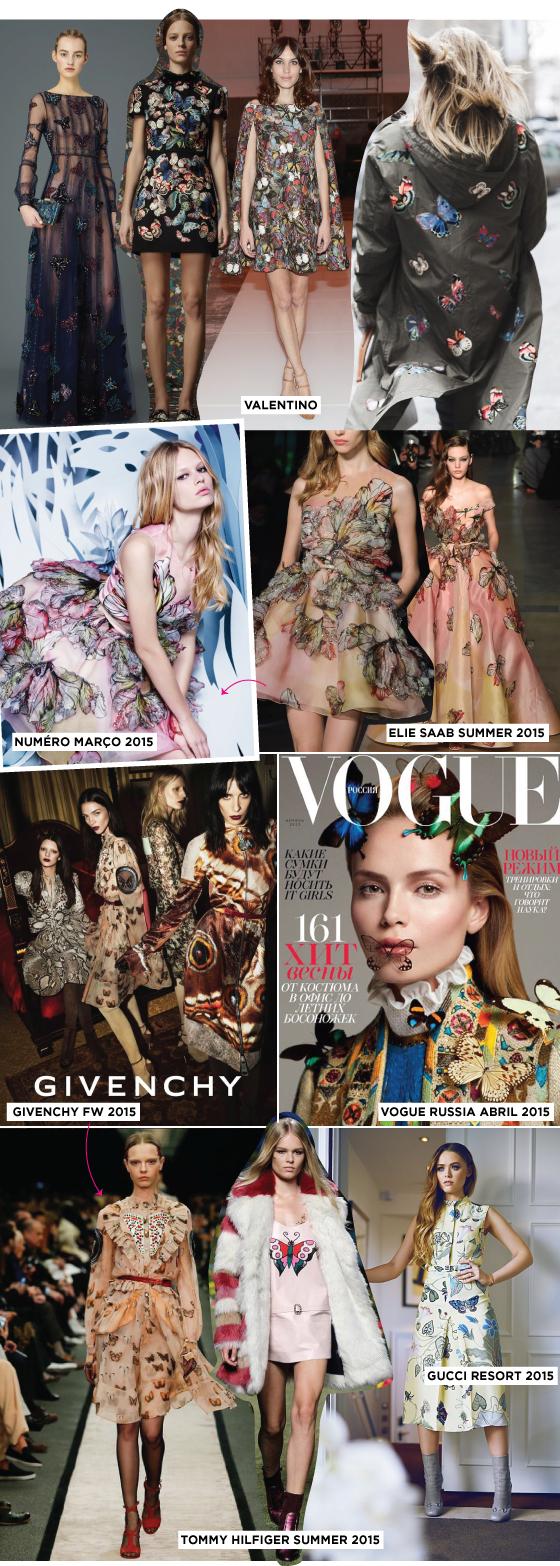 borboleta-tendencia-butterfly-trend-moda-fashion-roupa-onde-comprar