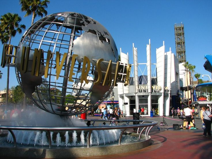 dica-viagem-california-travel-tips-los-angeles-anaheim-disney-adventure-universal-studios-parque-diversao-disneyland-hollywood-studios
