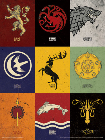 game-of-thrones-sigils