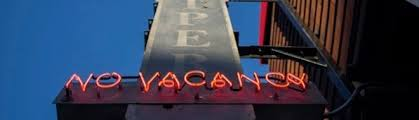 dicas-viagem-los-angeles-bar-night-club-restaurante-cool-no-vancancy-bar-parque-travel-tips