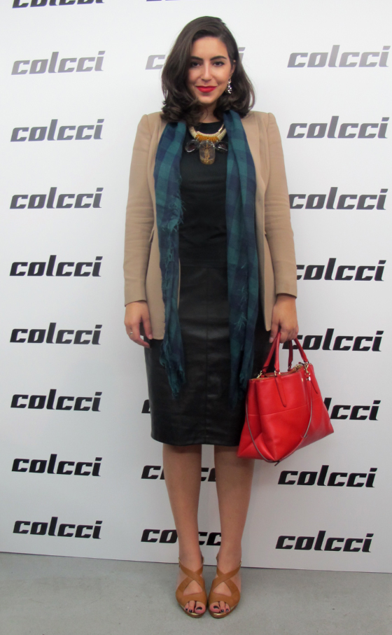 look-do-dia-fitting-colcci-spfw-dia-2-gabi-ganem-blog-starving