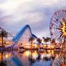 dica-viagem-california-travel-tips-los-angeles-anaheim-disney-adventure-universal-studios-parque-diversao-disneyland-hollywood-studios
