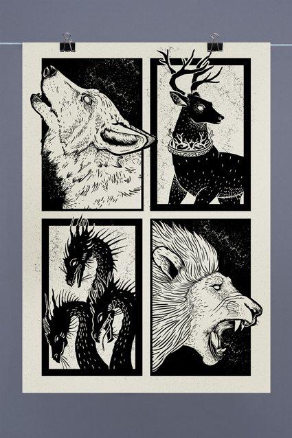 poster-guerra-dos-tronos-1482-16841
