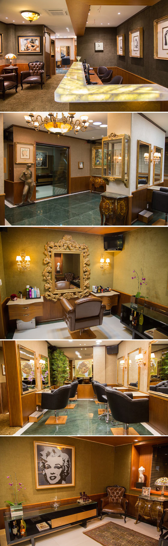 tp-beauty-lounge-tiago-parente-leblon-salao-novo-rio-de-janeiro
