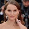 "CANNES, FRANCE - MAY 13:  Natalie Portman attends the opening ceremony and ""La Tete Haute"" (""Standing Tall"") premiere during the 68th annual Cannes Film Festival on May 13, 2015 in Cannes, France.  (Photo by Anthony Harvey/FilmMagic,)"