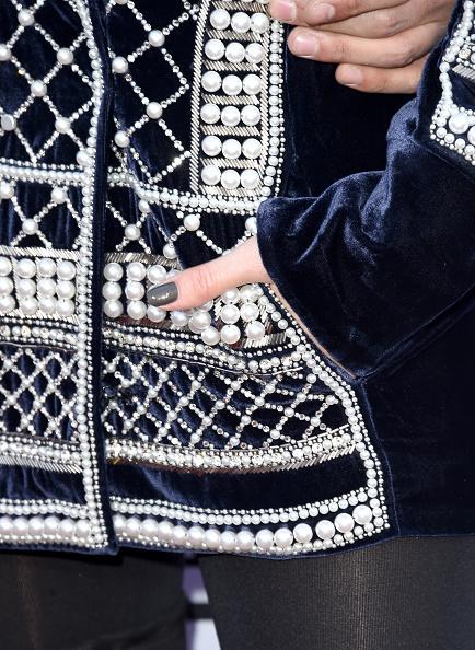 balmain-para-h&m-hm-colecao-collection-data-fashion-moda-kendall-jenner-jourdan-dunn-olivier-rousteing