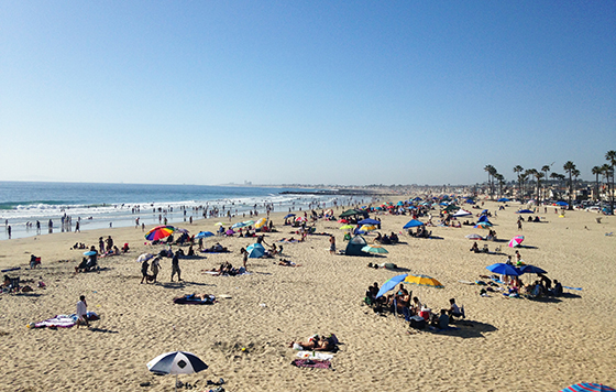 viagem-dica-blog-california-praia-los-angeles-newport-beach-huntington-venice-santa-monica-travel-tips