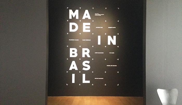 casa-daros-made-in-brasil-rio-de-janeiro-dica-viagem-museu-arte-artistas-brasileiros-vik-muniz-cildo-meireles-dica-cultura