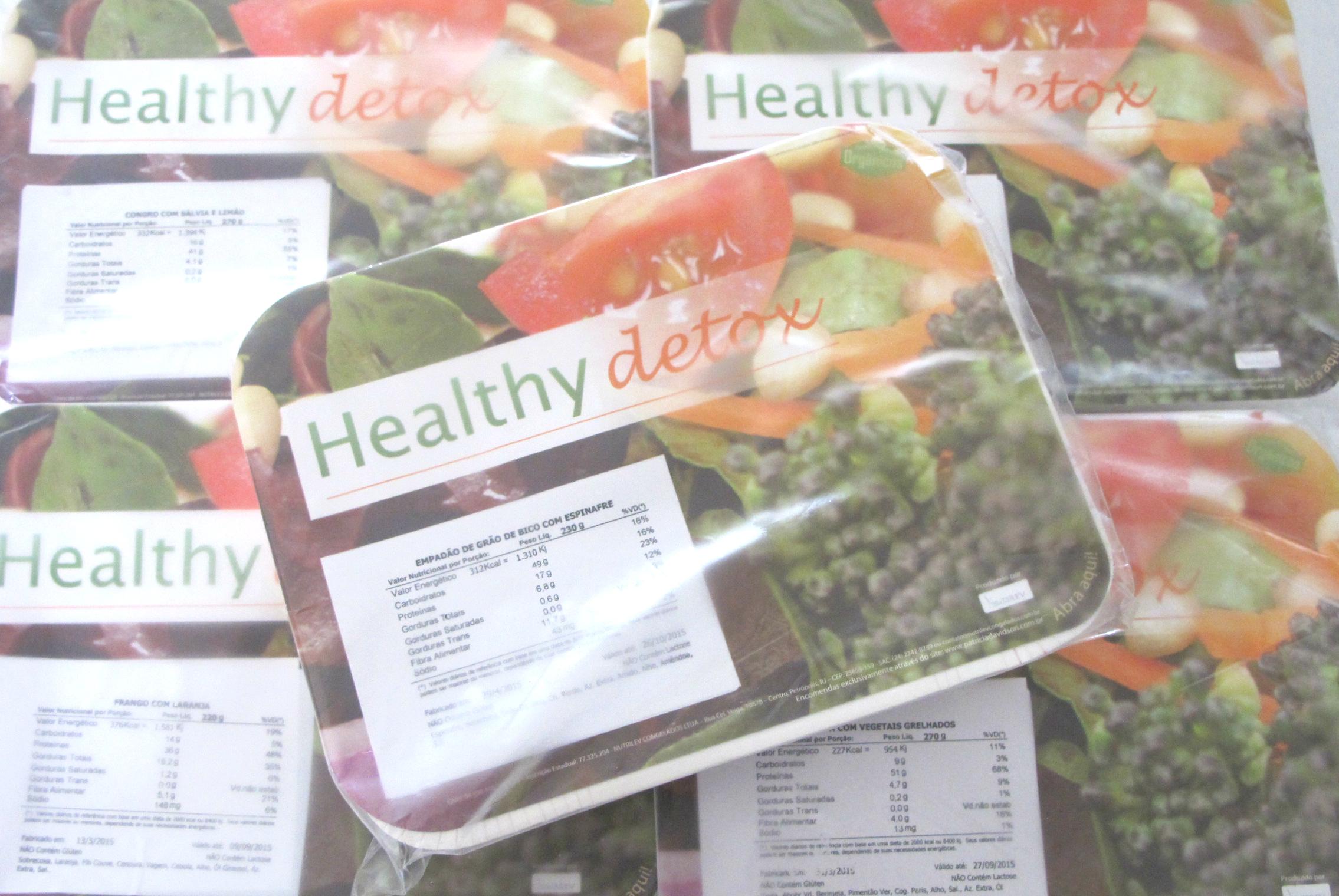 nutricao-funcional-helathy-detox-clinica-patricia-davidson-dieta-congelado-green-people-suco-verde-saude