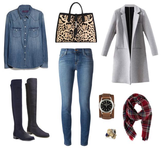 Ideias-de-looks-para-usar-botas-acima-do-joelho-over-the-knee-cuissardes-thigh-high-boots-com-jeans-look